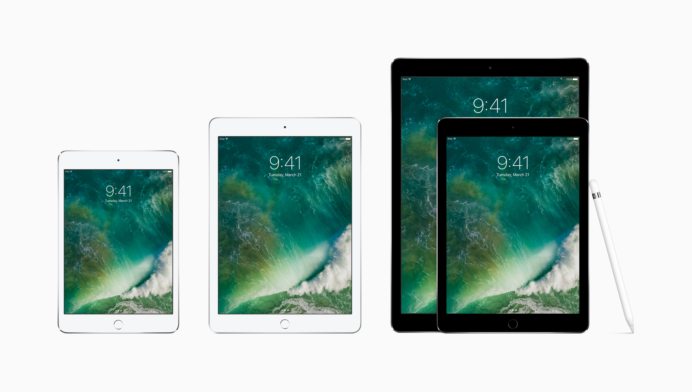 affordable_new_9-7-inch_ipad_family