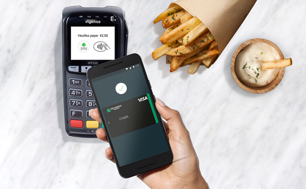 android pay 001