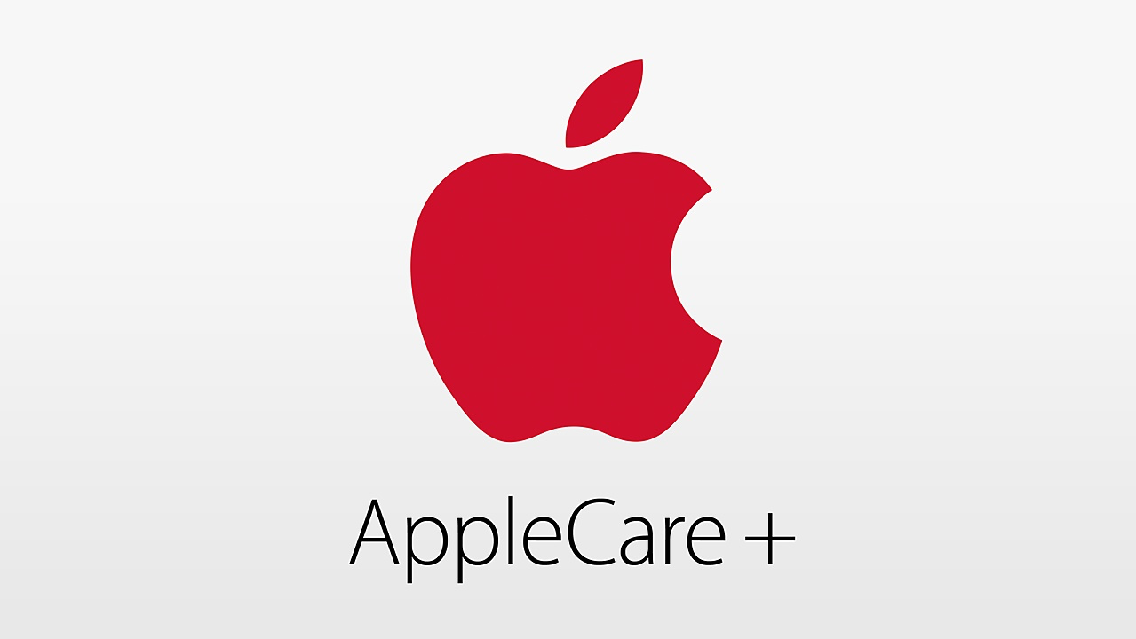 applecareplus-16x9