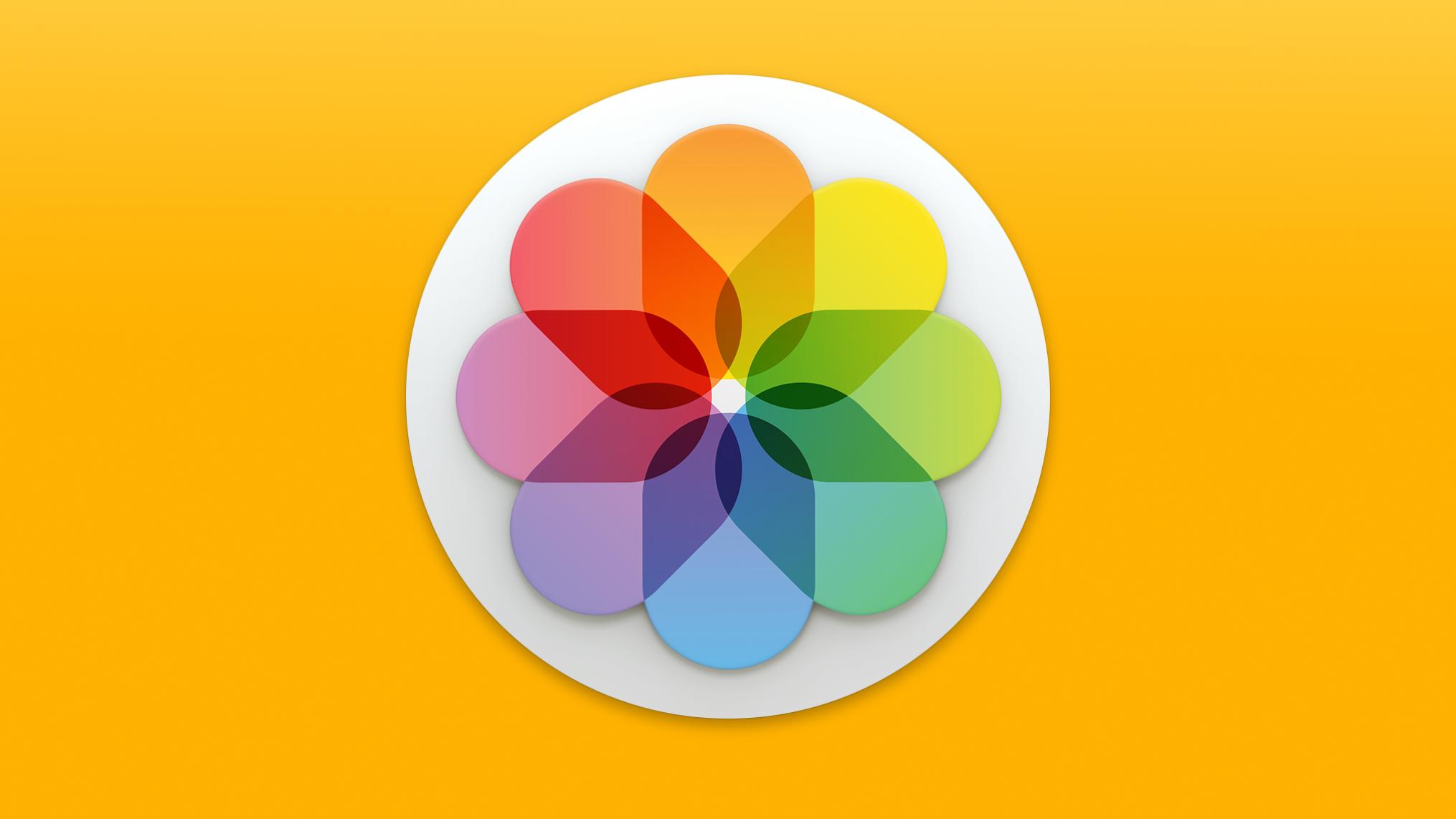 fotosapp-mac-16x9