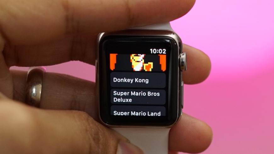 gameboy-emulator-watch-16x9