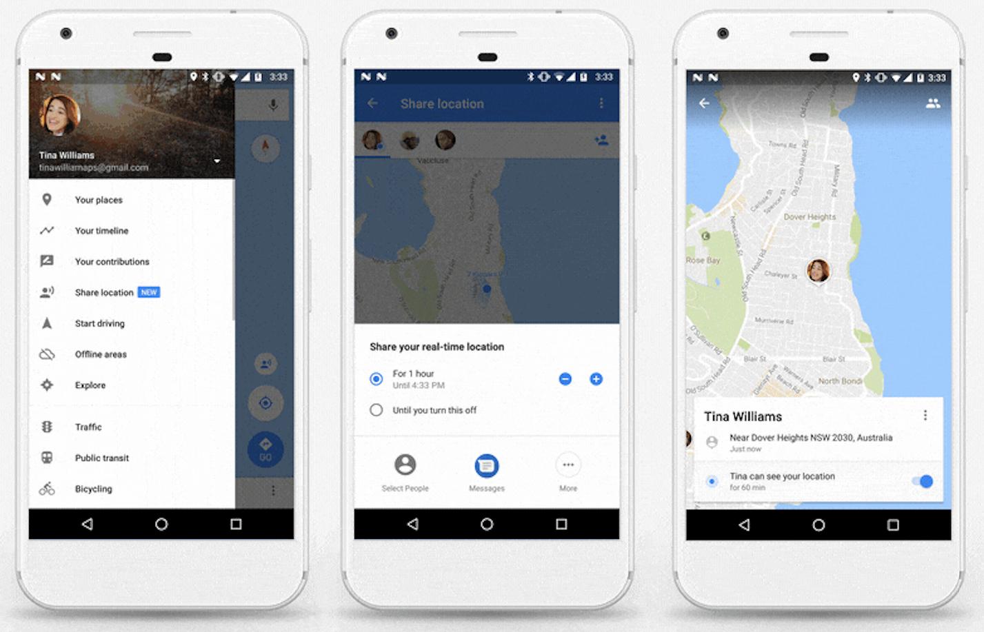 google maps share 001