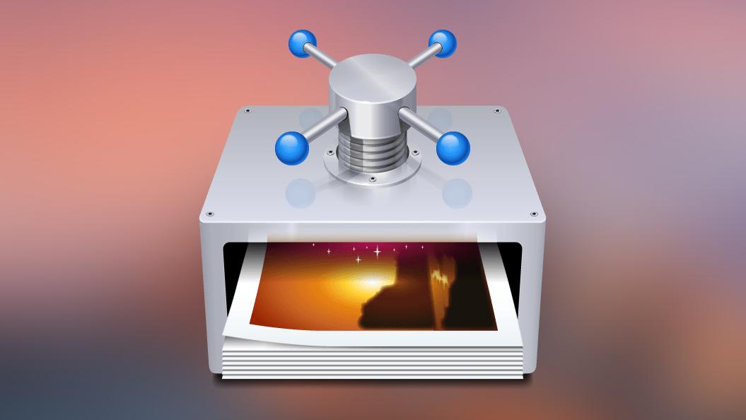imageoptim-logo-16x9
