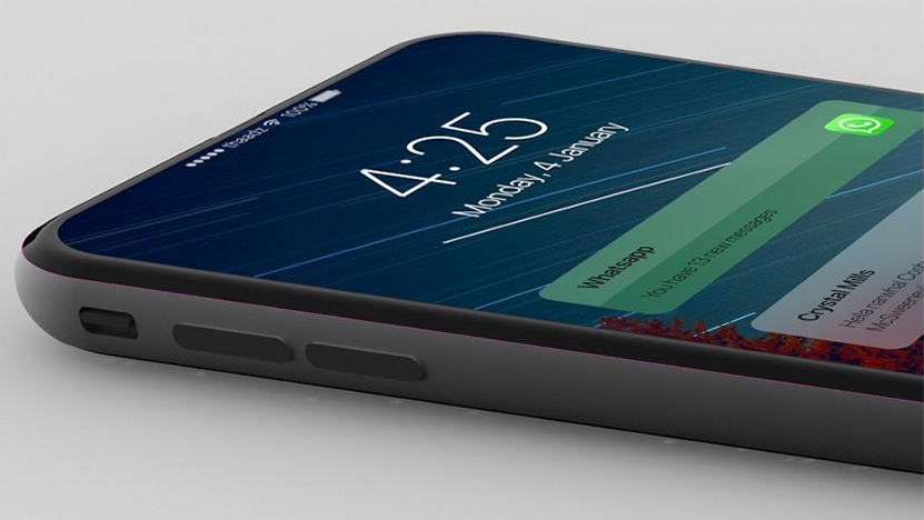 iphone 8 concept 2017 16x9