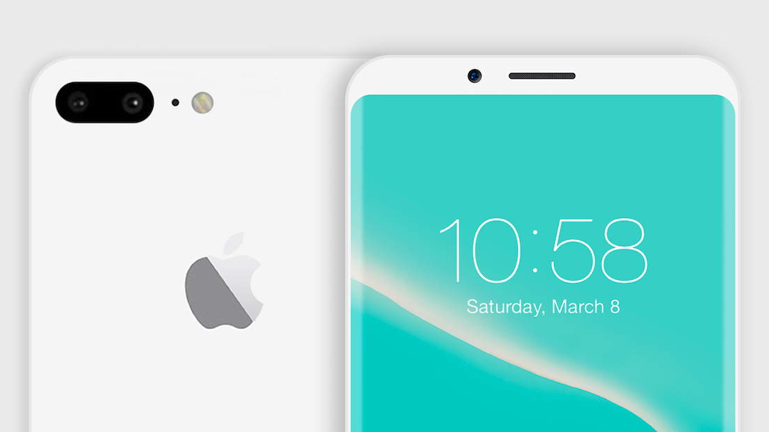 iphone-edition-concept-16x9
