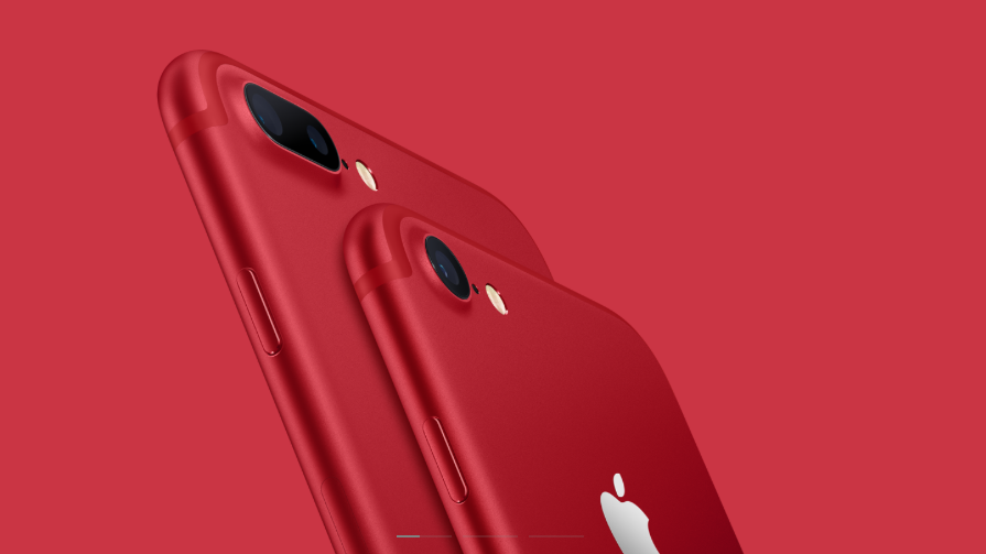 iphone7-red-16x9