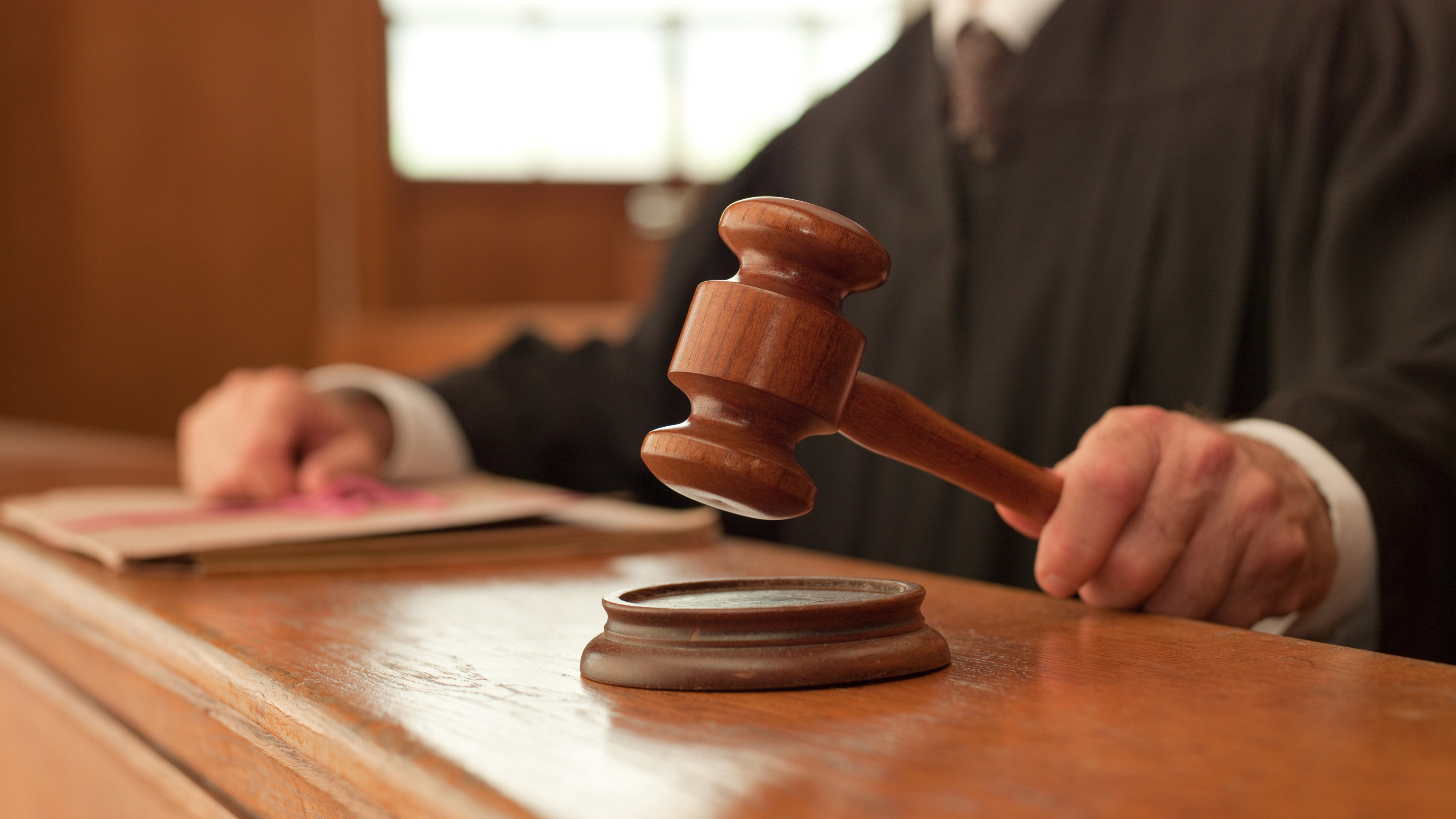 judge rechter 16x9