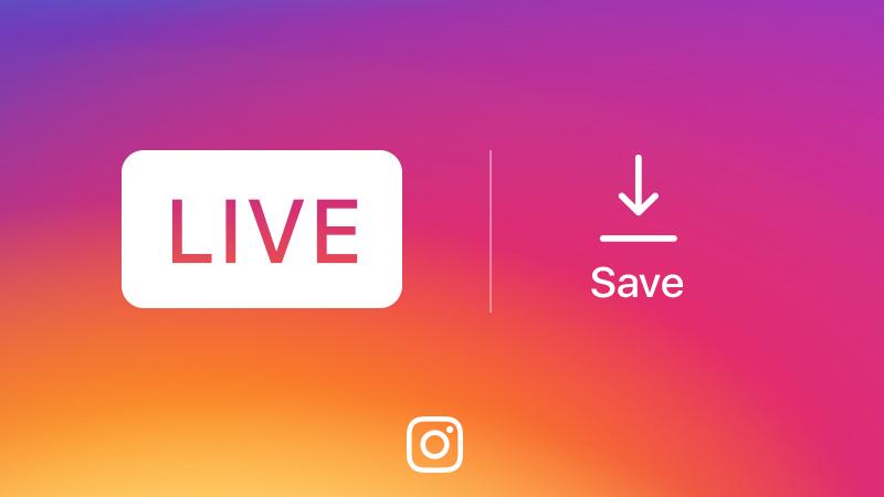live-save-16x9