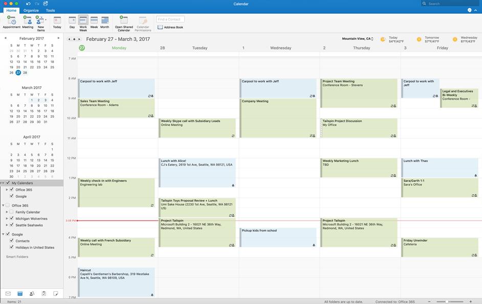 outlook-google-calendar-001