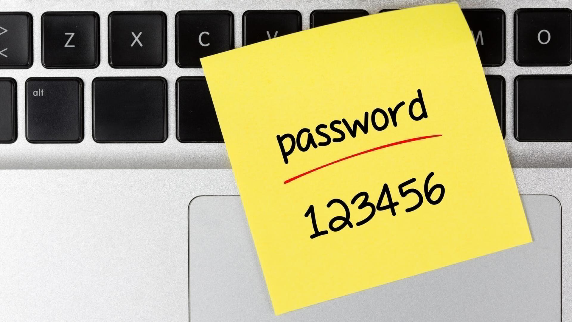 password-16x8