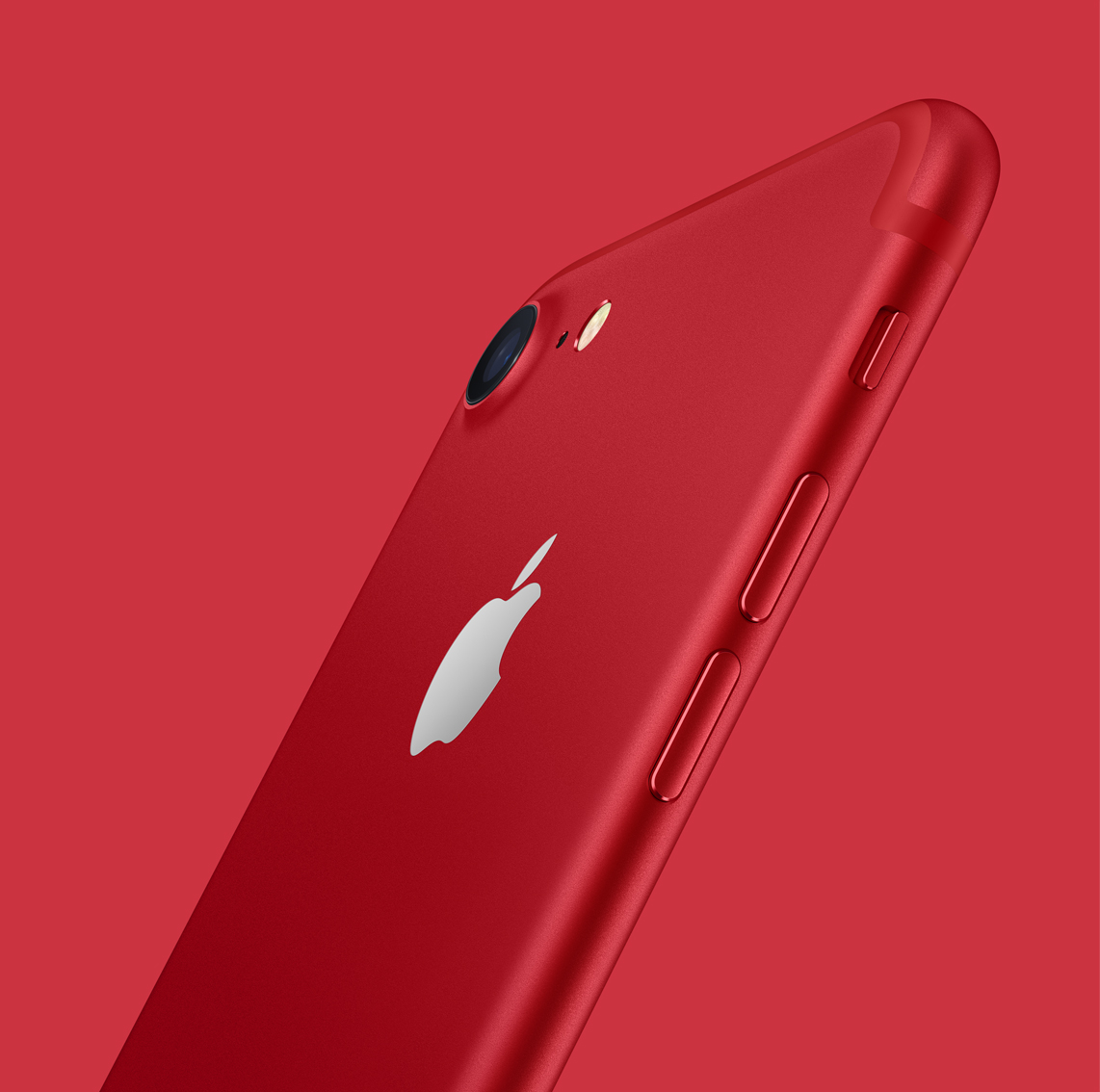 product_red_onred