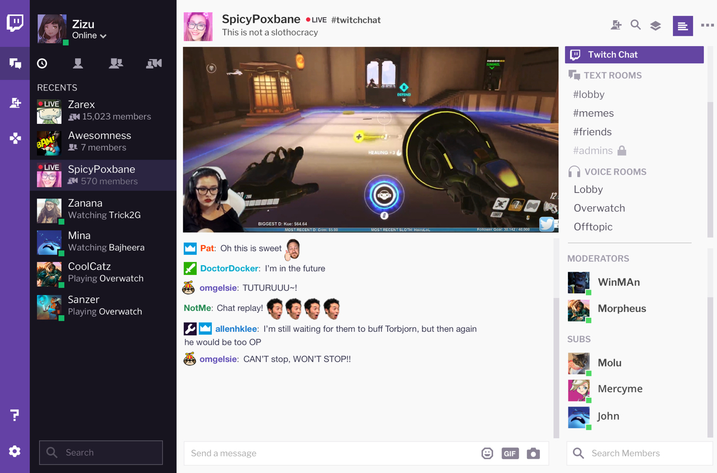 twitch-desktop