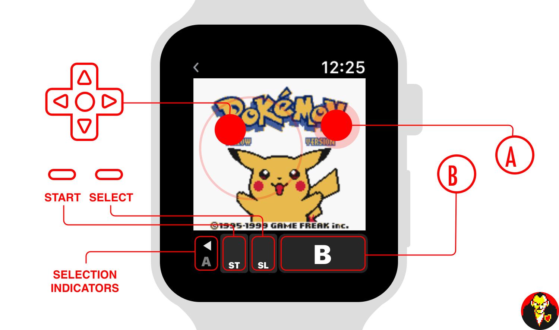 watch-emulator-controls