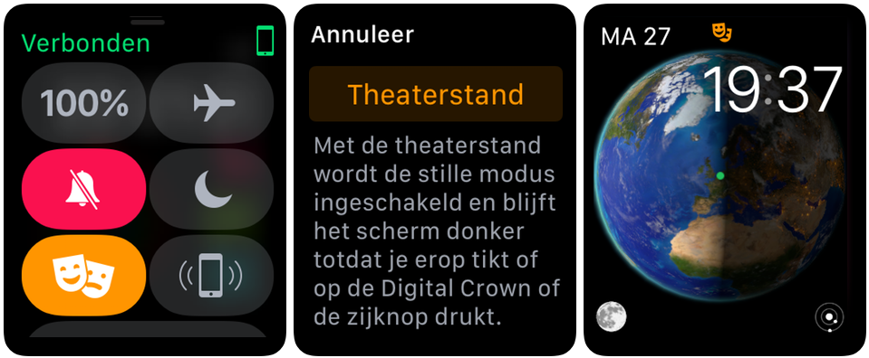 watchos32-theaterstand-001