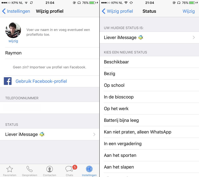 whatsapp-status-tekst-001