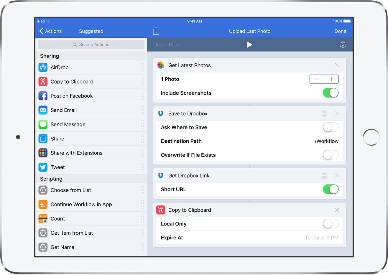 workflow-tablet-001