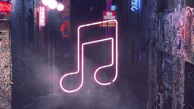 apple music algemeen 16x9