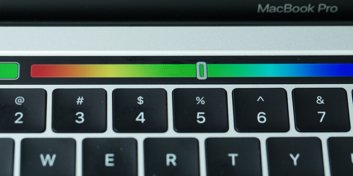 evernote-touch-bar-color