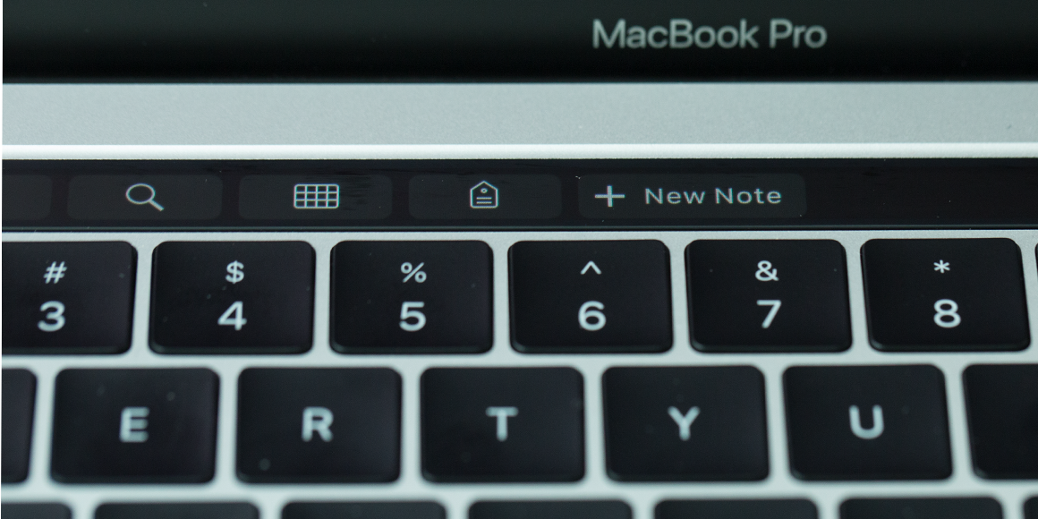evernote-touch-bar-new-note