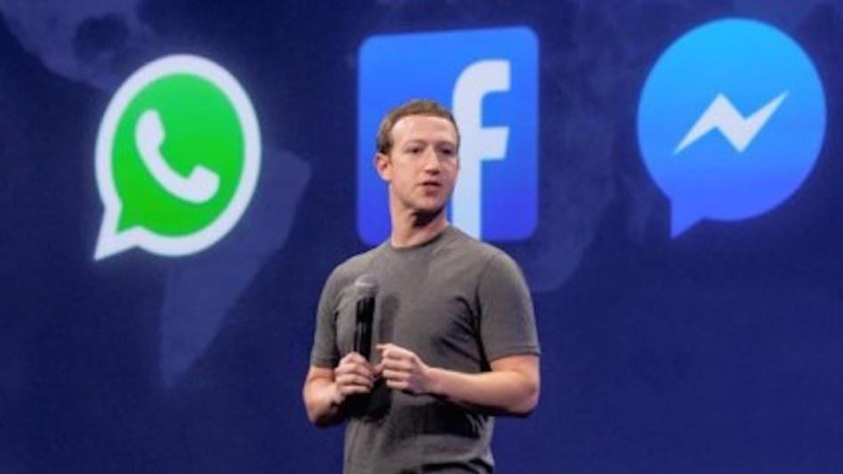 facebook messenger whatsapp 16x9