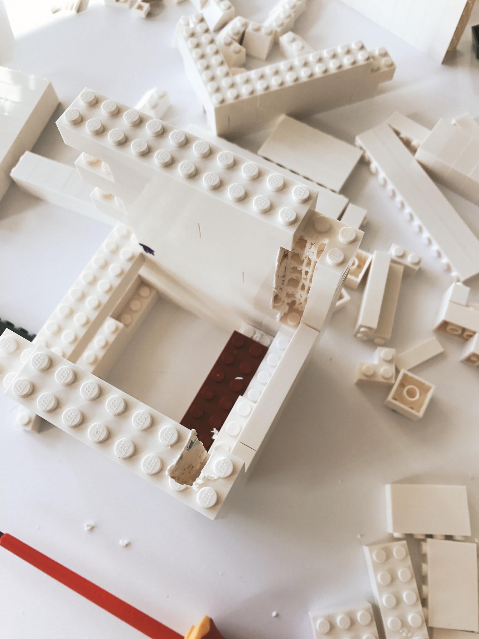 lego-mac-classic-001