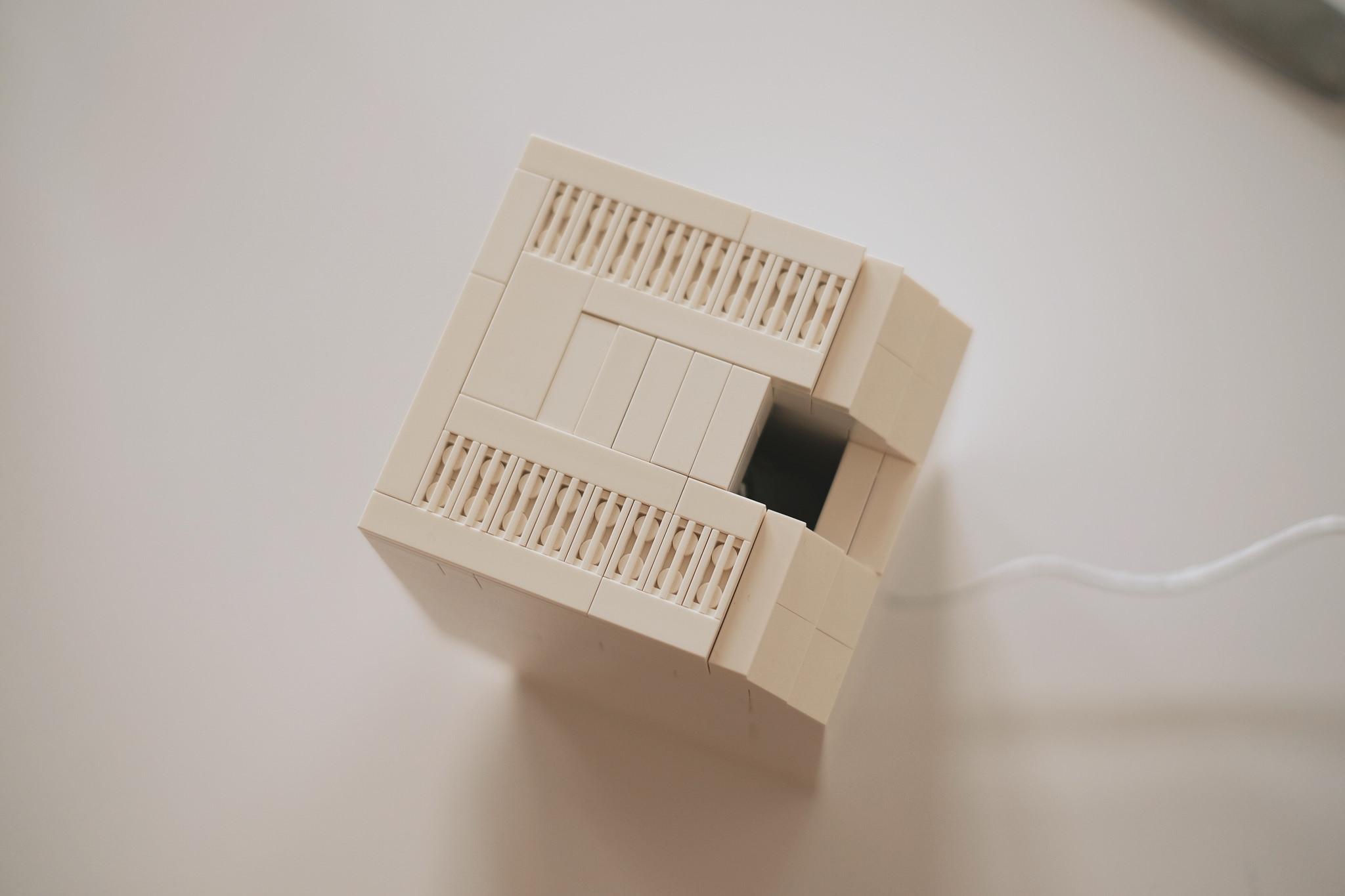 lego-mac-classic-003