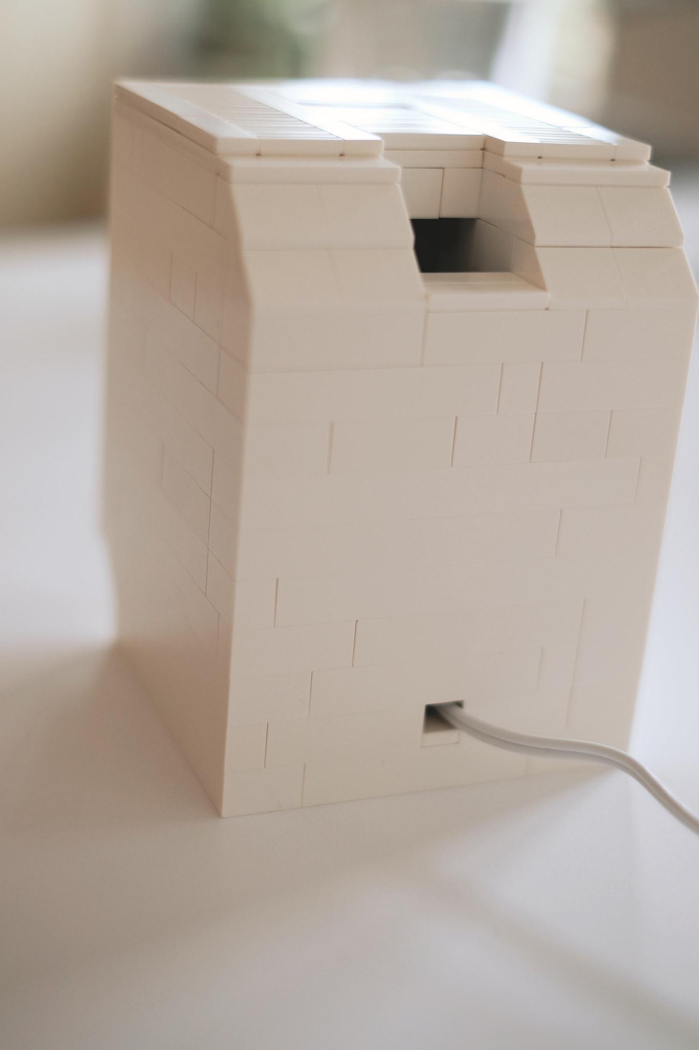 lego-mac-classic-004
