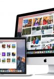 iCloud Foto's Mac
