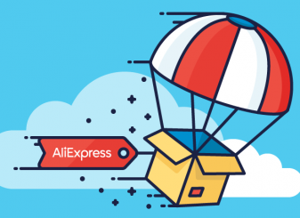 AliExpress veilig?