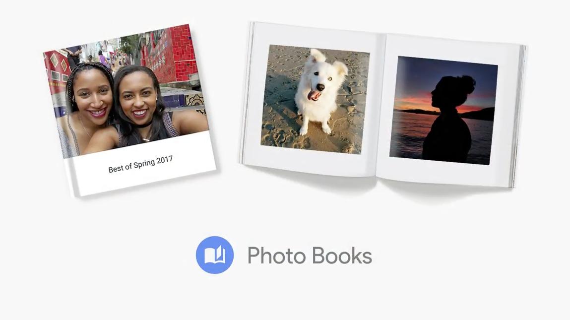 google foto's fotoboeken 001