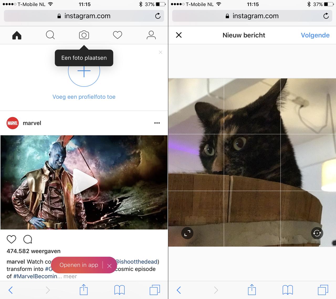 instagram browserupload 001