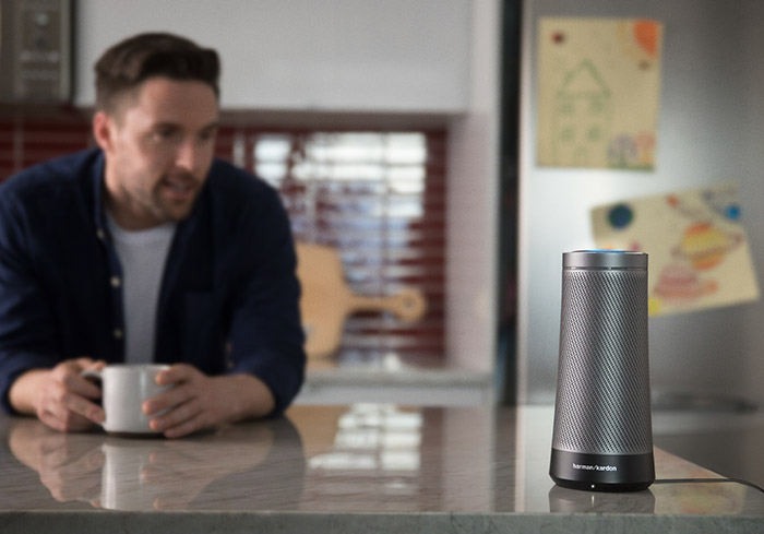 invoke microsoft speaker 001