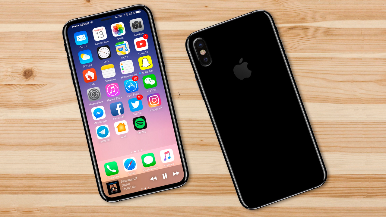 iphone 8 concept alt 16x9