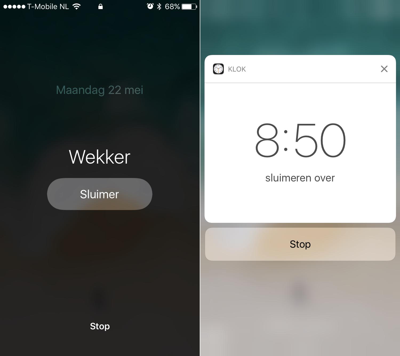 iphone-wekker 001
