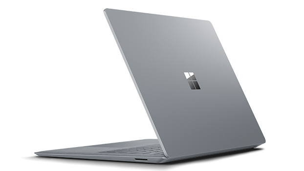 surface laptop 001