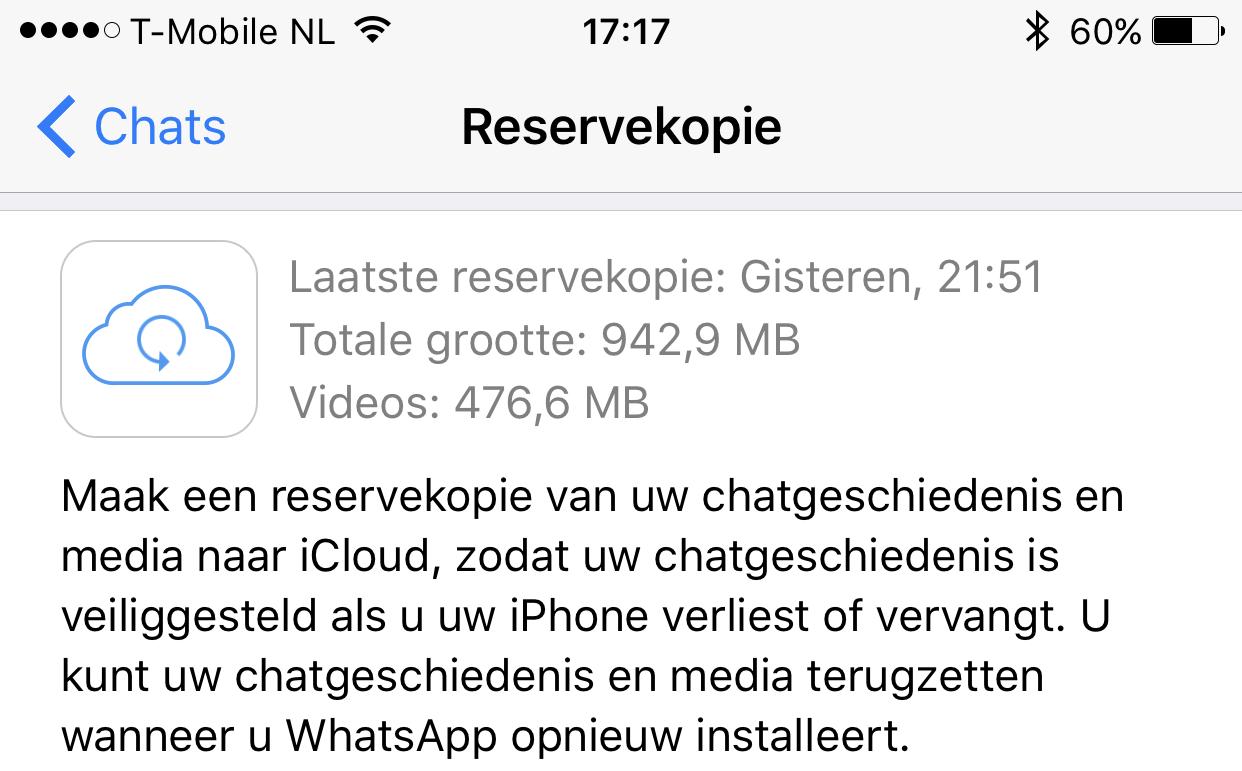 whatsapp reservekopie 001