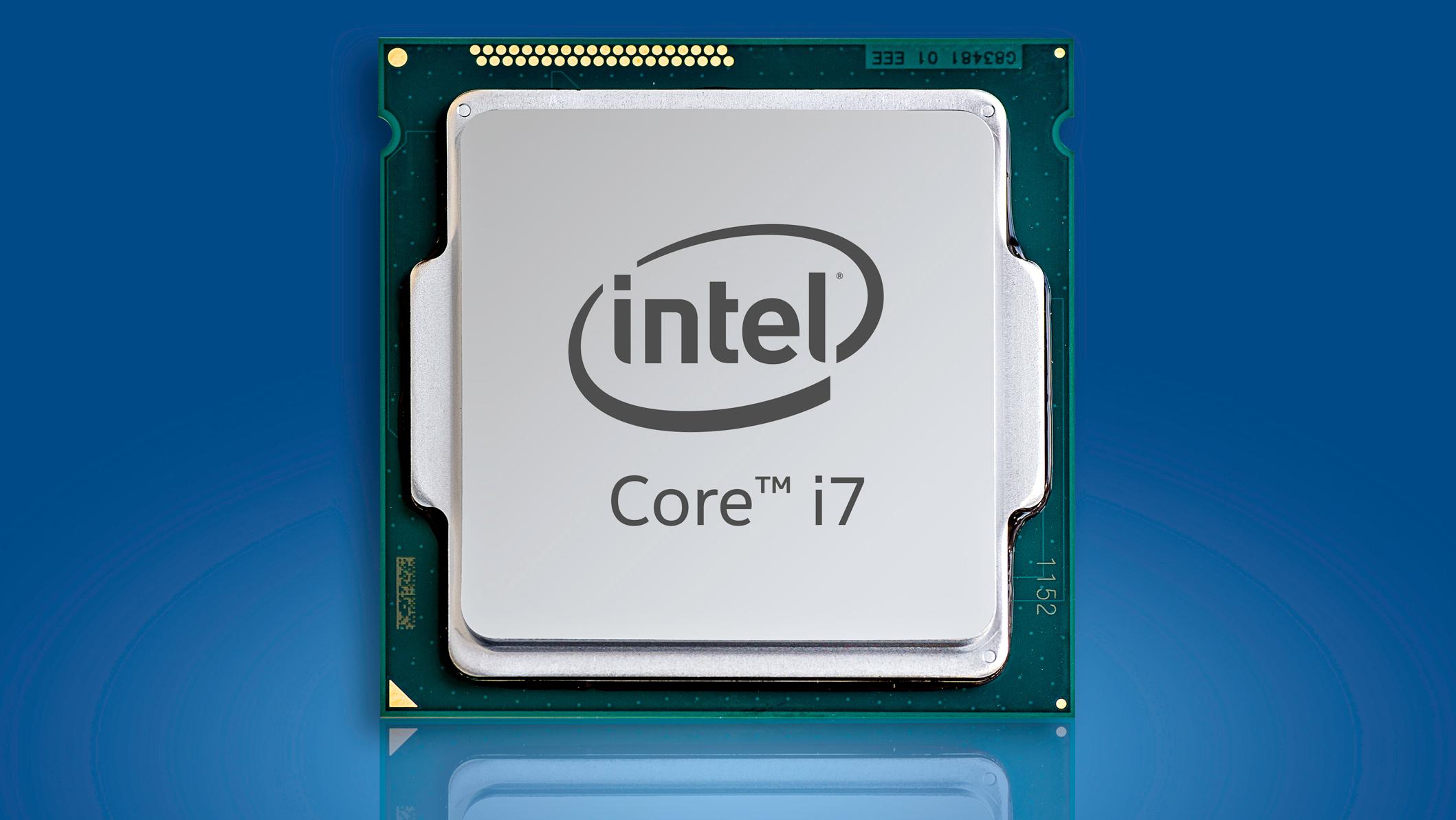 intel core i7 16x9