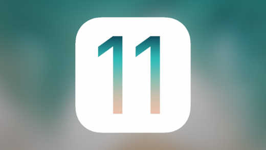 ios 11 algemeen logo 16x9