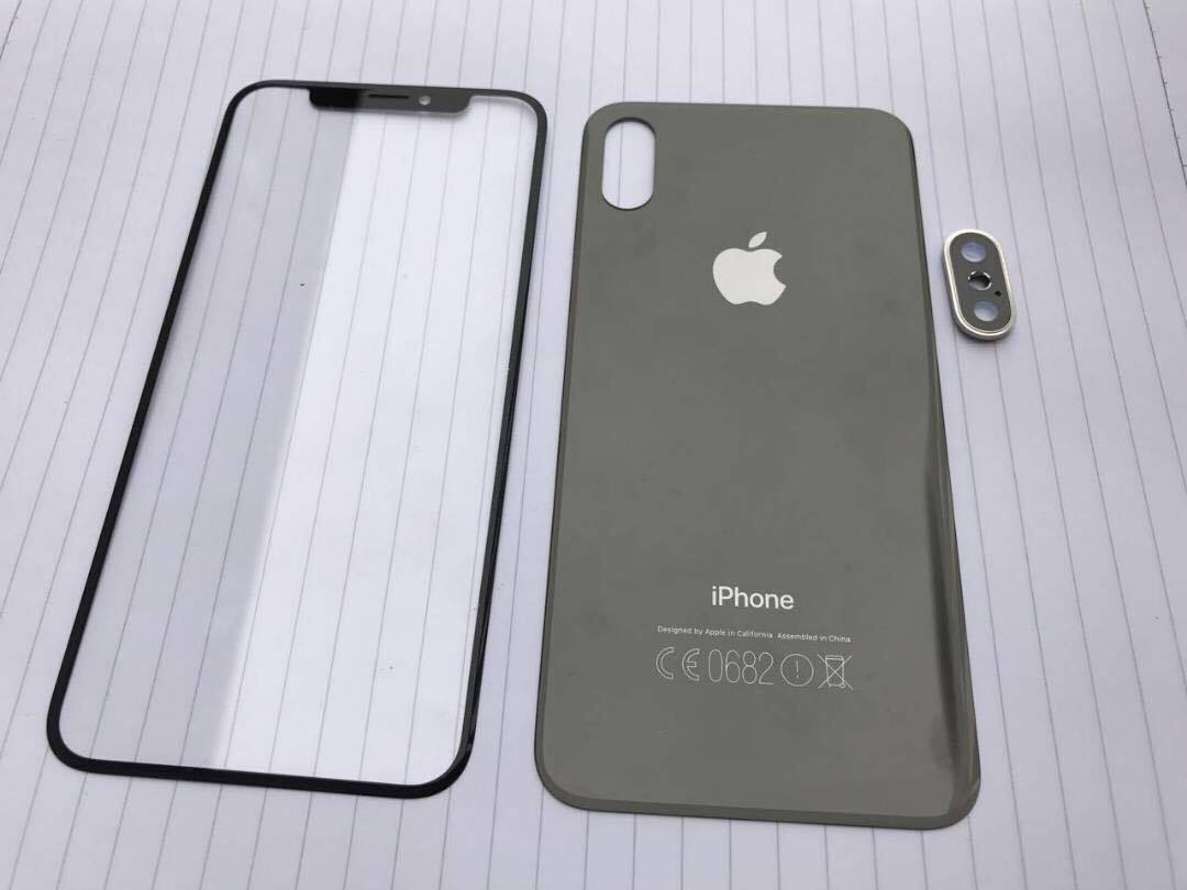 iphone 8 behuizing 001