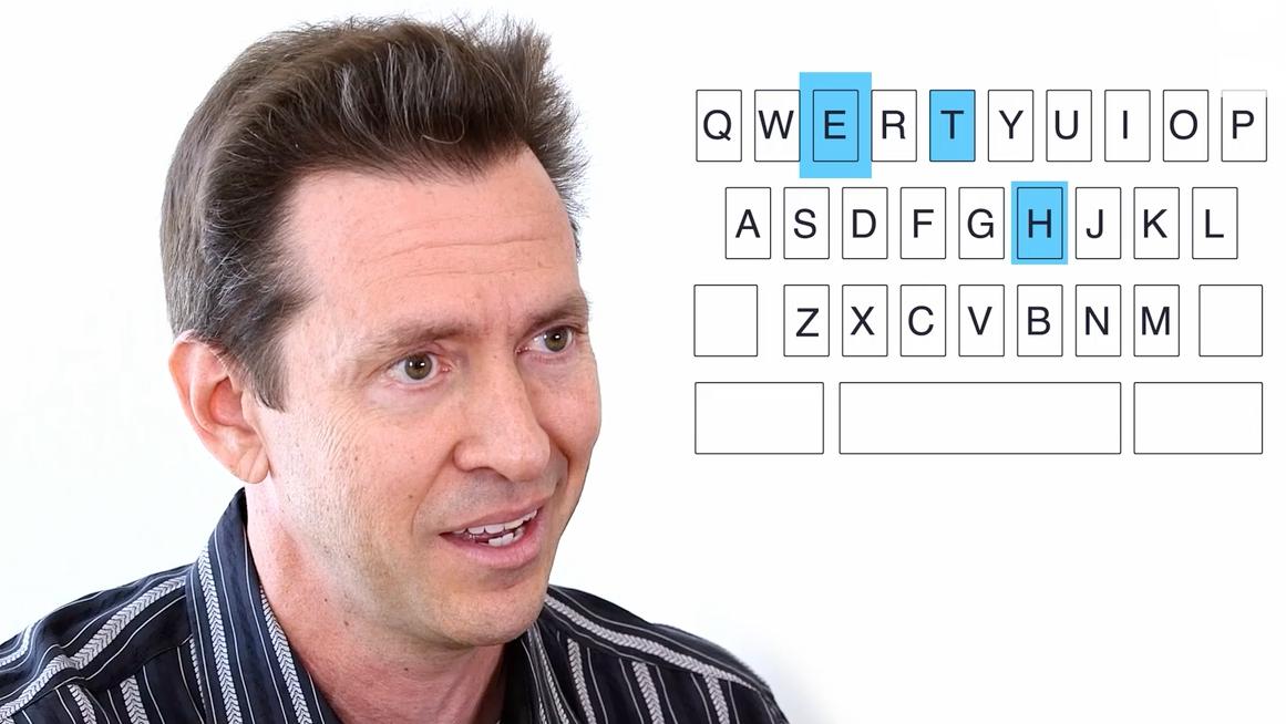scott forstall toetsenbord 16x9