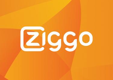 Ziggo internet-snelheid