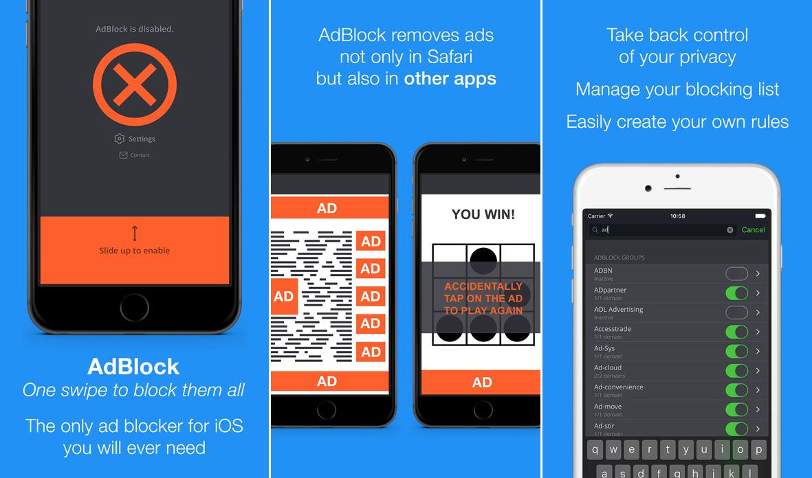 AdBlock iOS 001