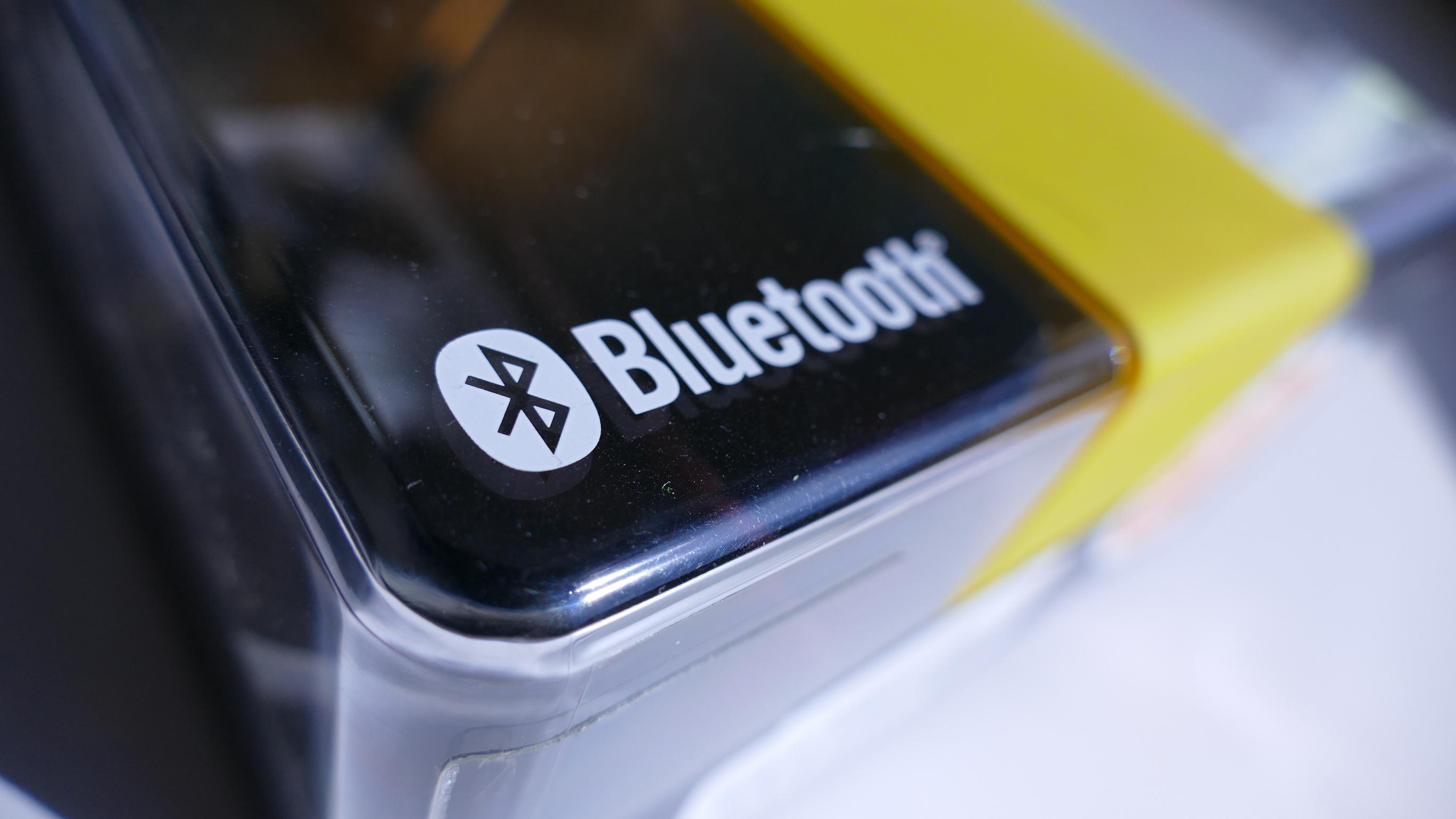 Bluetooth algemeen 16x9