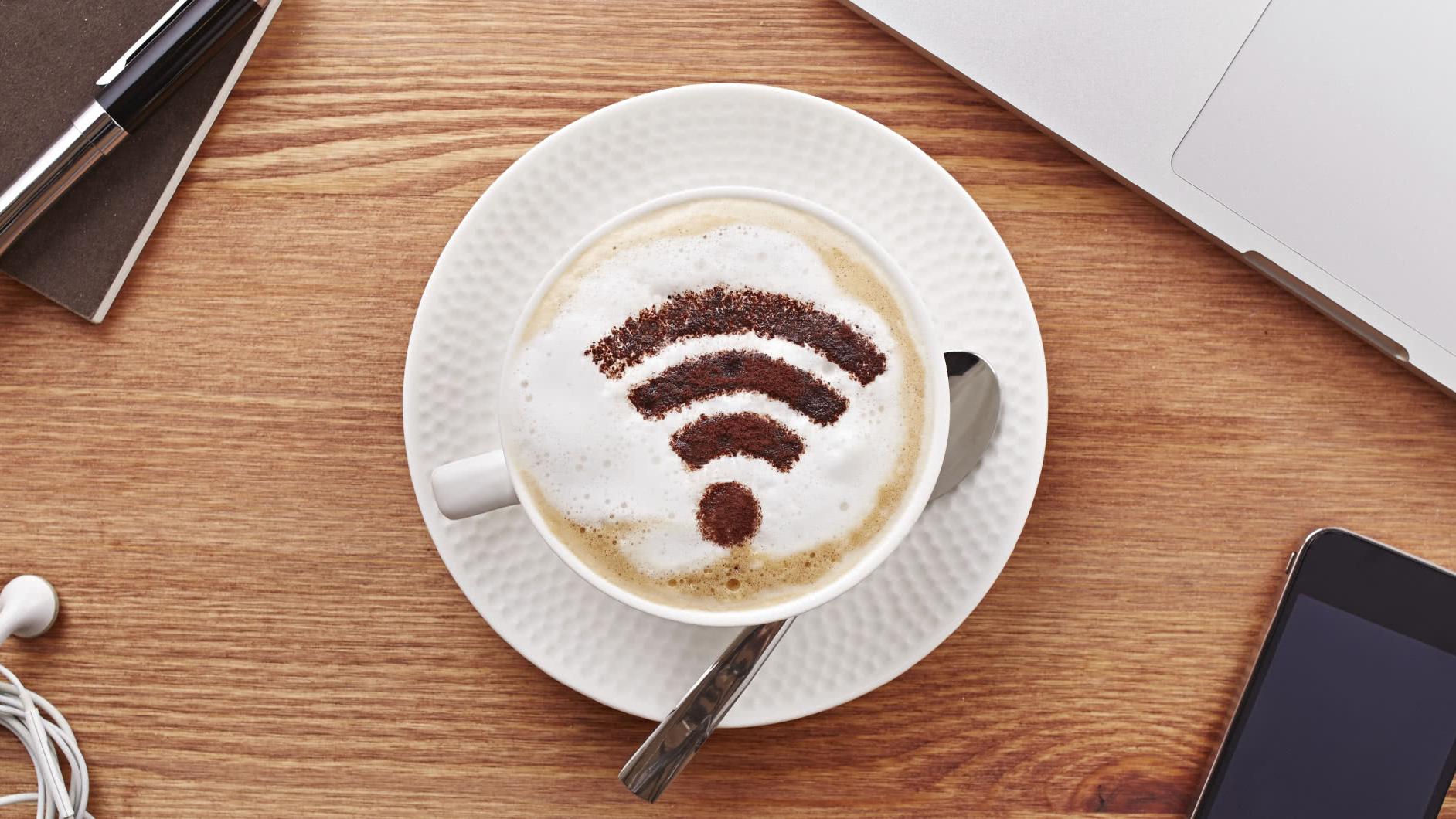 WiFi algemeen 16x9