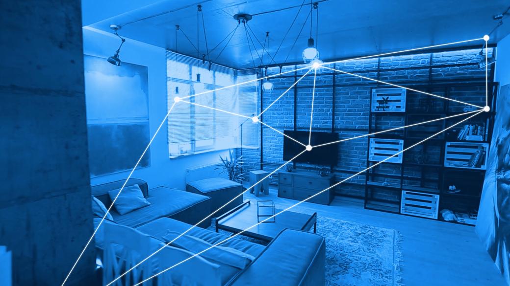 bluetooth mesh voorbeeld 001
