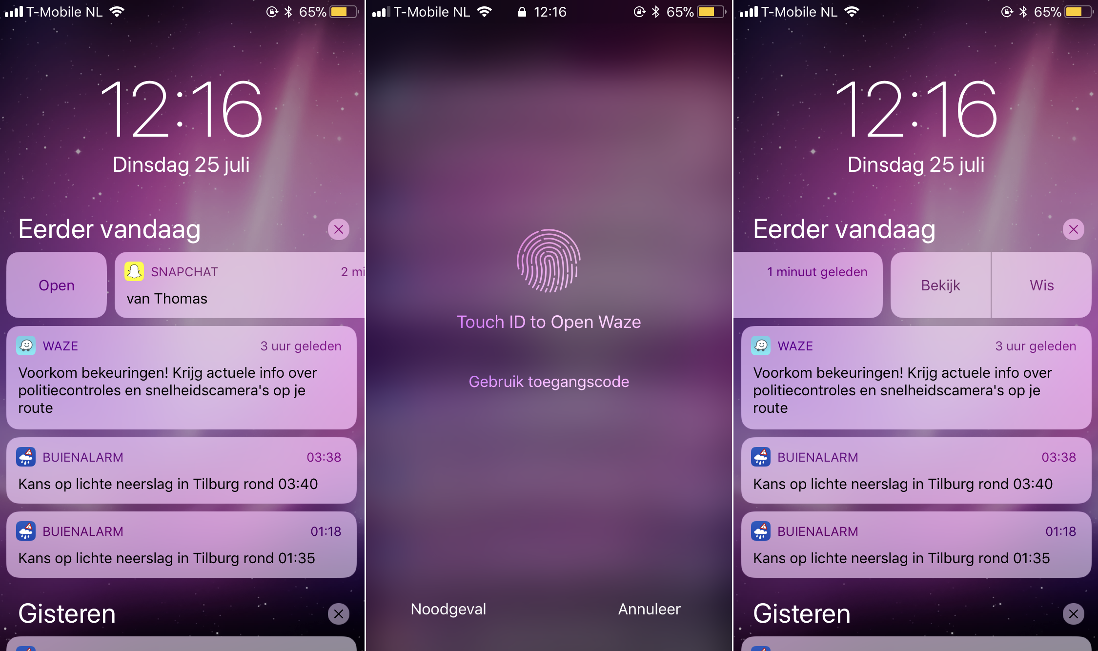 ios 11 beta 4 notificaties 001