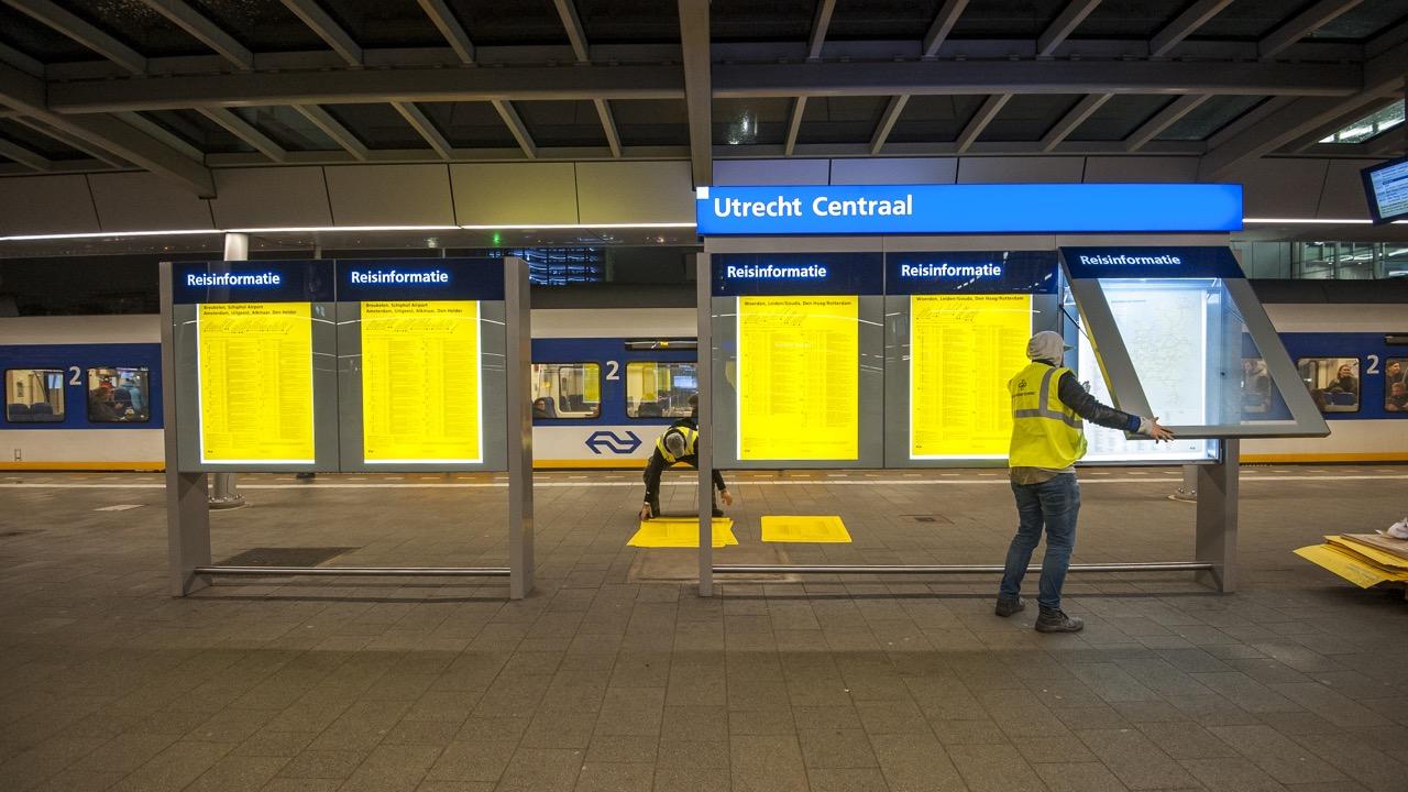 ns station trein reisplanner informatie 16x9