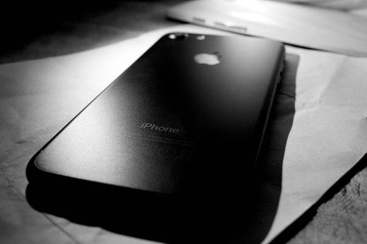 Verkoop iPhone 8