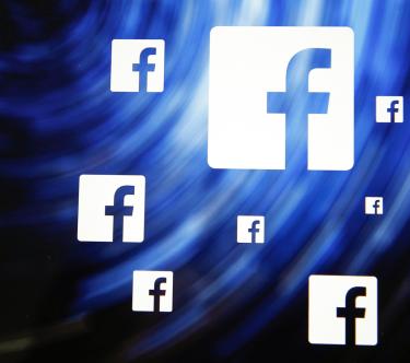 Facebook algemeen 16x9