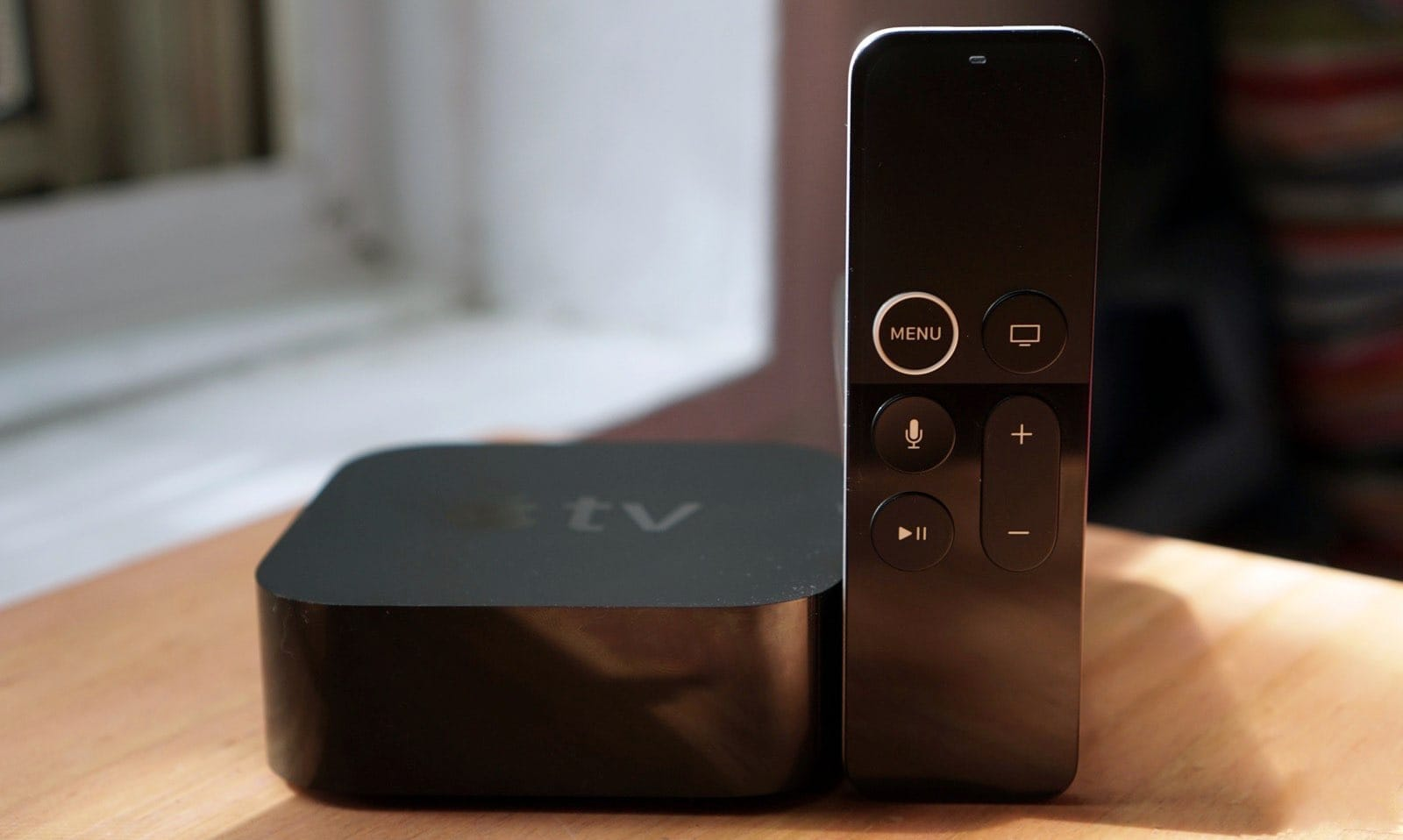 apple tv 4k 001
